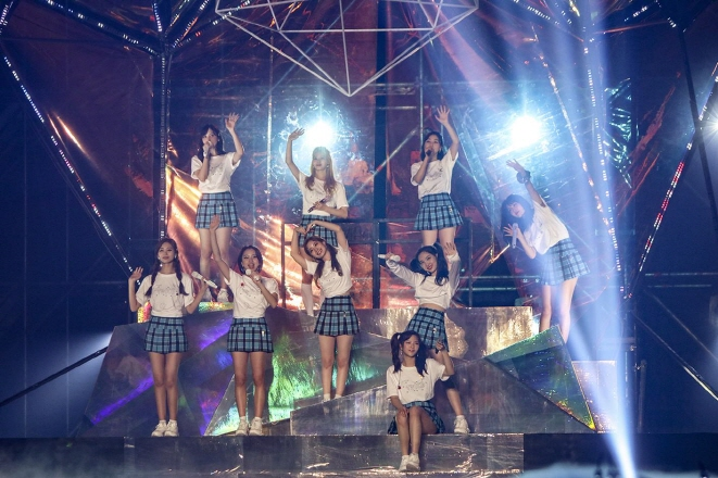New YouTube Original Series to Feature TWICE's Global Growth