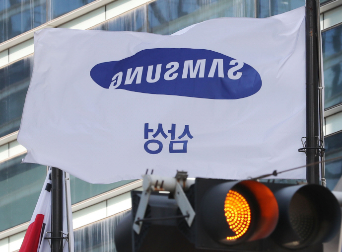 Samsung Faces Deeper Challenges amid Heir's Uncertain Fate