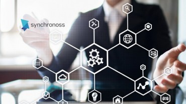 Wireless Advocates Selects Synchronoss Digital Experience Platform for Digital and Retail Customer Journeys
