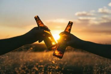 S. Korea a Top Import Market for EU Beer