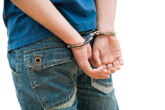90 pct of Juveniles Commit Crime Again Within One Year of First Offense