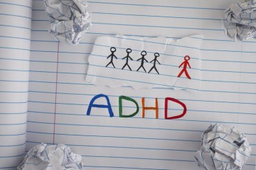 Researchers Develops AI Program for Diagnosing ADHD