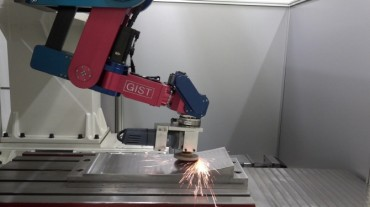 New Robotics Technology Expected to Save Carmakers Time and Money