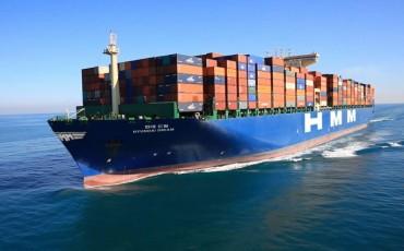 Daewoo Shipbuilding, Hyundai Merchant Cooperate for Smart Ship Development