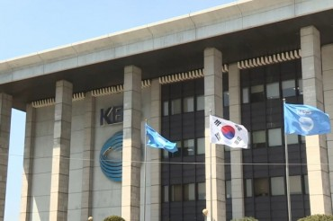 KBS Subscription Fee Refunds on the Rise