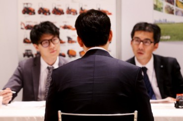 Half of S. Koreans Feel Relatively Deprived Due to 'Incompetent' Parents