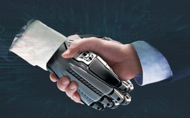 Robo Advisors Outshine in Bear Market