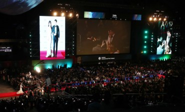 Busan Film Festival Kicks Off 24th Edition