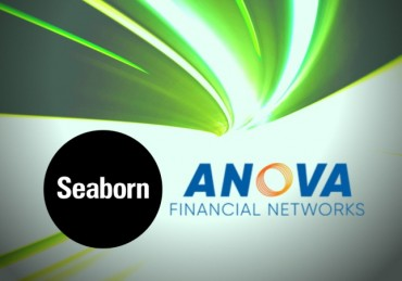 Seaborn Networks and Anova Financial Networks Partner to Provide the Fastest Path to Trade Between Chicago, USA and São Paulo, Brazil