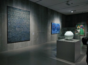 Landmark National Art Exhibition to Chronicle Turbulent Modern Korean History