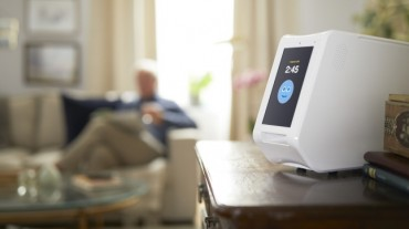 Philips and Spencer Health Solutions Expand Partnership to Europe
