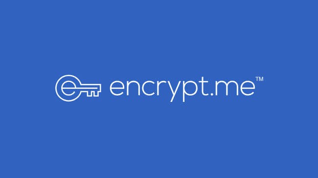 VPN.com Top Business VPN, Encrypt.me, Improves Experience for People with Disabilities