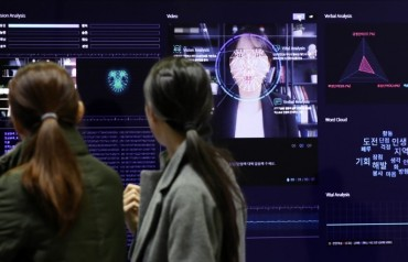 6 in 10 Job Seekers Uncomfortable with AI Job Applications