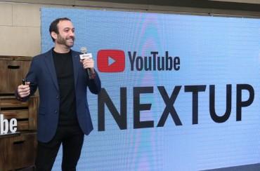 S. Korean YouTubers Have Global Impact