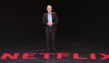 Netflix to Further Join Hands with S. Korean, Asian Content Providers