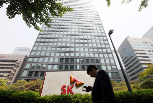 SK Group Hires More Permanent Employees, Ranks First in Average Salary