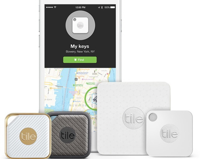 Tile Announces Most Proactive and Comprehensive Alerts Yet
