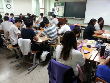 Regional Authorities Compete over Free Education and Welfare Programs