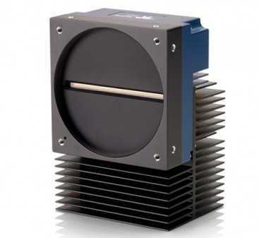 New Multifield TDI Camera Captures Brightfield, Darkfield and Backlit Images in a Single Scan