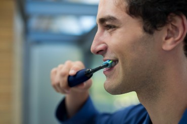 Philips Wins IP Infringement Disputes with Power Toothbrush and Brush Head Manufacturers and Sellers