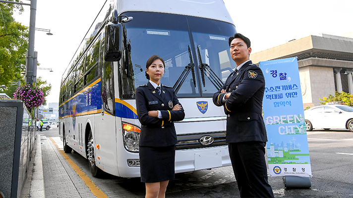policebus-fcev6