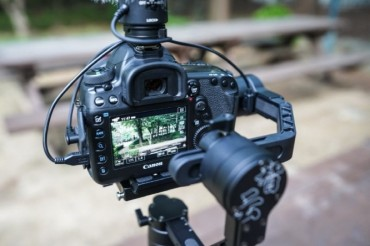 Growing Preference for Video Content Among 20′s and 30′s