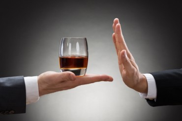 Study Draws Attention to Indirect Consequences of Drinking