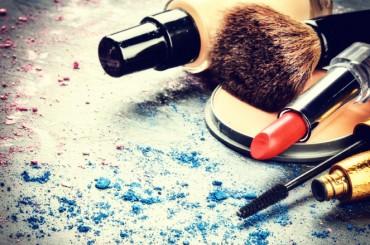 S. Korea's Exports of Cosmetics to Russia Jump Ninefold Since 2014
