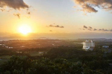 Berjaya Hotels & Resorts Announces  the Official Opening of Ansa Okinawa Resort