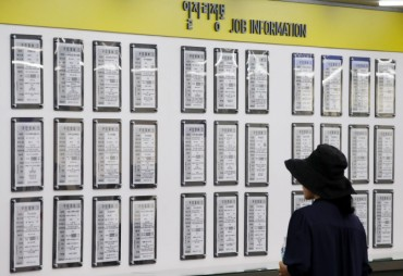 No. of Workers Underemployed on Steady Rise