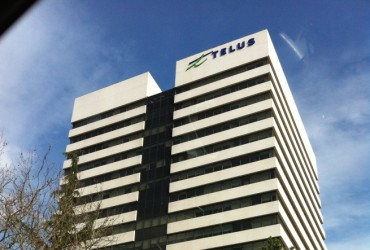 TELUS Corporation Announces Agreement to Acquire Competence Call Center Through TELUS International