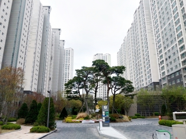 Seoulites in their 30s comprised 31.2 percent of all apartment transactions conducted in Seoul in October. (image: Ministry of Culture, Sports and Tourism)
