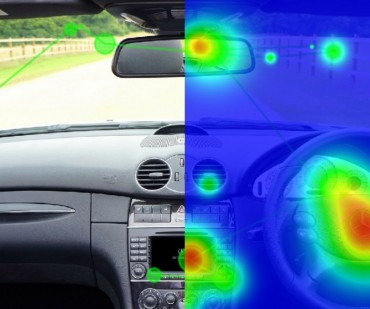 New Insights for Researchers Looking to Synchronize Eye Tracking Data