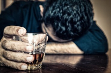 Gov't Announces Restrictions on 'Hangover Cure' Labeling