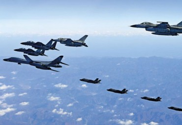 Air Force Abolishes 'Shaved Head' Rule for New Recruits