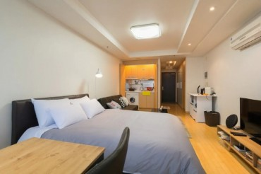 Controversy Heats Up over Shared Accommodation Services