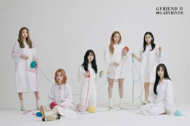 Eventful February of High-profile Album Releases Awaits K-pop Fans