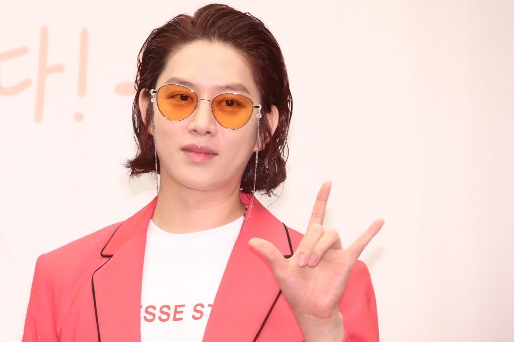 Super Junior's Kim Hee-chul (Yonhap)