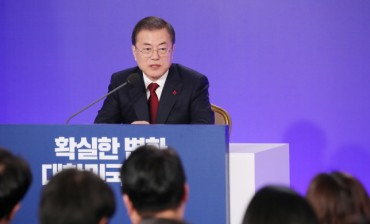 Seoul's Push for Individual Tours to North Meaningful but Many Hurdles Ahead