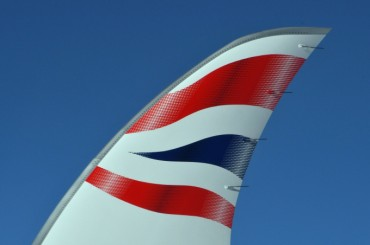 Trip.com Group Collaborate with British Airways and Iberia on NDC Standard