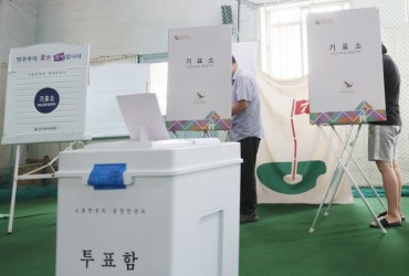 With Diverse Mandates, New Minor Parties Spring Up Ahead of April Elections