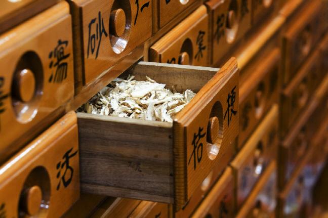 Samultang Oriental Medicine Proves Effective in Improving Subfertility