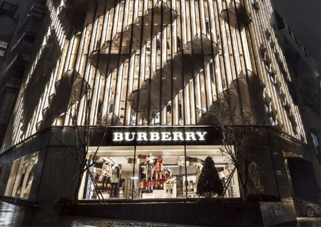 Burberry Cancels Invitations of Korean Celebs to London Show over Coronavirus Concerns
