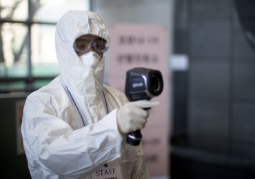 Seoul City, Schools to Support Chinese Students as Coronavirus Outbreak Prolongs