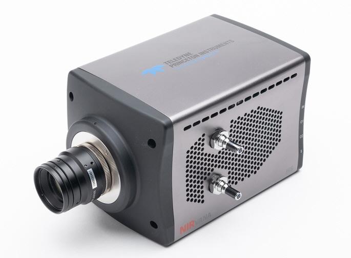 Teledyne Princeton Instruments Expands its Groundbreaking NIRvana SWIR Camera Portfolio with Unprecedented Value-for-performance Model