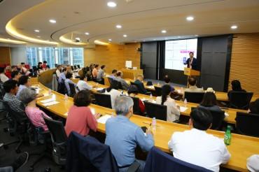 Online Investment Seminars Enjoy Popularity Due to Virus