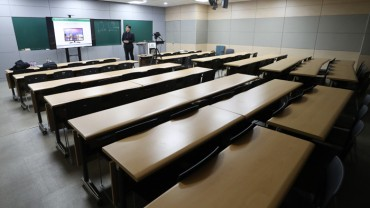 College Freshmen Fret as Schools Turn to Online Lectures for Fall Semester