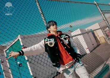 New Albums to Warm Up K-pop Scene Hit by Coronavirus