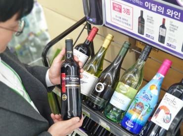 Coronavirus Boosts Liquor Sales, but Demand for Hangover Cures Drops