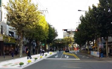 Seoul City Announces Details of Urban Vegetable Garden Project